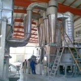 QF系列强化气流干燥机