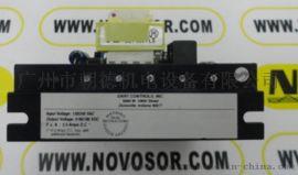 广州市朝德机电 DART CONTROLS INC 调速器 530B、253G、125D、15DVA、130、MDP、DP4