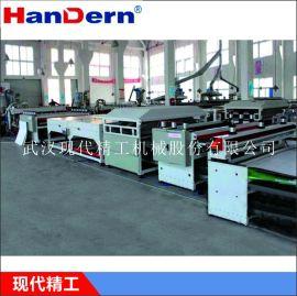 中空板包装 中空板包装机械 中空板设备