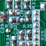 电路板复制 pcb抄板 pcb快速打样