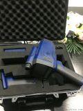 欧尼卡Onick LSP320手持拍照激光测速仪