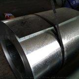 天津鍍鋅板國標唐鋼化學工業鍍鋅板定做生產