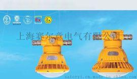 HRD92-120防爆**节能LED灯