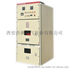 中高压软启动柜/高压柜