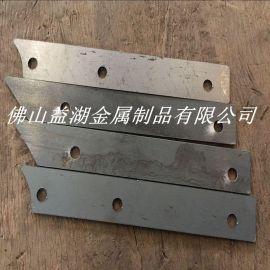 佛山不锈钢激光切割加工  数控折弯成型加工