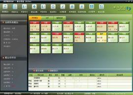 南宁市餐饮软件、收银系统、平板点菜系统