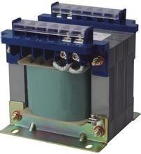 供应国产控制交流三相/单相变压器