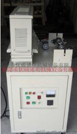 东莞3.6/4.8KW商标UV机制造商