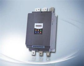 奥卓尔AZPR3000系列软启动器