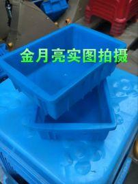 塑料仪表箱、合肥塑料仪表箱、货架仪表箱
