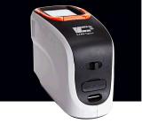 氙燈版分光測色儀含UV光源,替代美能達CM2600 可測含熒光粉