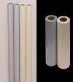 反光转印膜 PES反光银白刻字膜批发价