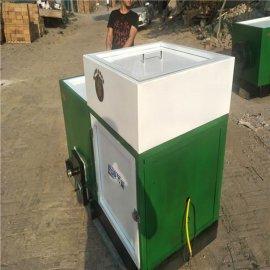 【中江ZJ-01】20万大卡生物质燃烧机价格 木质颗粒生物质燃烧器