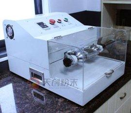 批发供应高通量研磨仪 组织研磨机 快速组织研磨 实验用天创生产