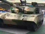 承接大型军事展模型出租 军事展模型租赁价格