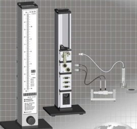 德国IBR C200电子柱,IBR IBR IBR C200电子柱苏州报价