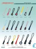 環保PVC滴塑標、矽膠標、矽利康標、絲印高頻標