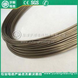 进口康泰尔APM电热丝 原装进口康泰尔丝 高温电阻丝 进口电热丝