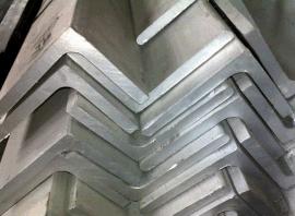 西安Q345D角钢 现货