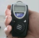 厂家供应便携式一氧化碳检测仪PGM-1110