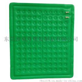 冷暖水床 加热床垫 半导体冷暖水床 环保 纳米 韩国床垫水循环