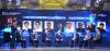 北京VR&AR展  2017亚洲VR&AR博览会暨高峰论坛(北京)