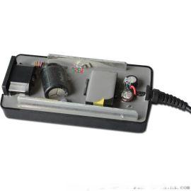 導熱有機硅 阻燃導熱灌封膠
