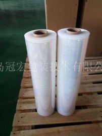 山东厂家直销缠绕拉伸膜 运输包装保护专用
