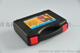 国产高精度的纸张水分测定仪器LB-7200+价位
