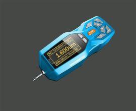 BOTE(博特)高精度表面粗糙度仪 RCL-150