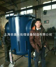 汽水分离器,上海汽水分离器,非盾气水分离器