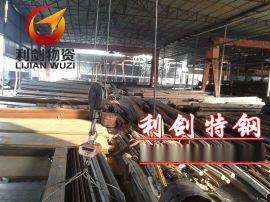 宁波40crnimoa  钢品质保证