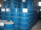 供應環保矽油(普通)