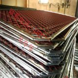 鋼筋網、鋼笆片 不鏽鋼網片304