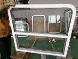 供应优质同发牌铝合金火车车窗