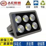 投光燈鋁投光燈200W 廣東AEAE-TGD-01投光燈200W