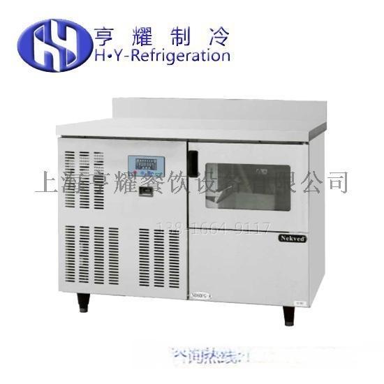 宴会厅制冰机售价,食堂制冰机供应商,西餐厅制冰机批发,自助餐厅制冰机