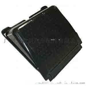 奔驰电池盖/BATTERY COVER/9415410103