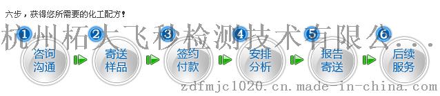 杭州碱溶胀增稠剂配方分析