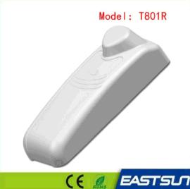 ABST801R带防盗及跟踪管理服装防盗硬标签