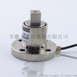 TJN-5 扭矩感測器