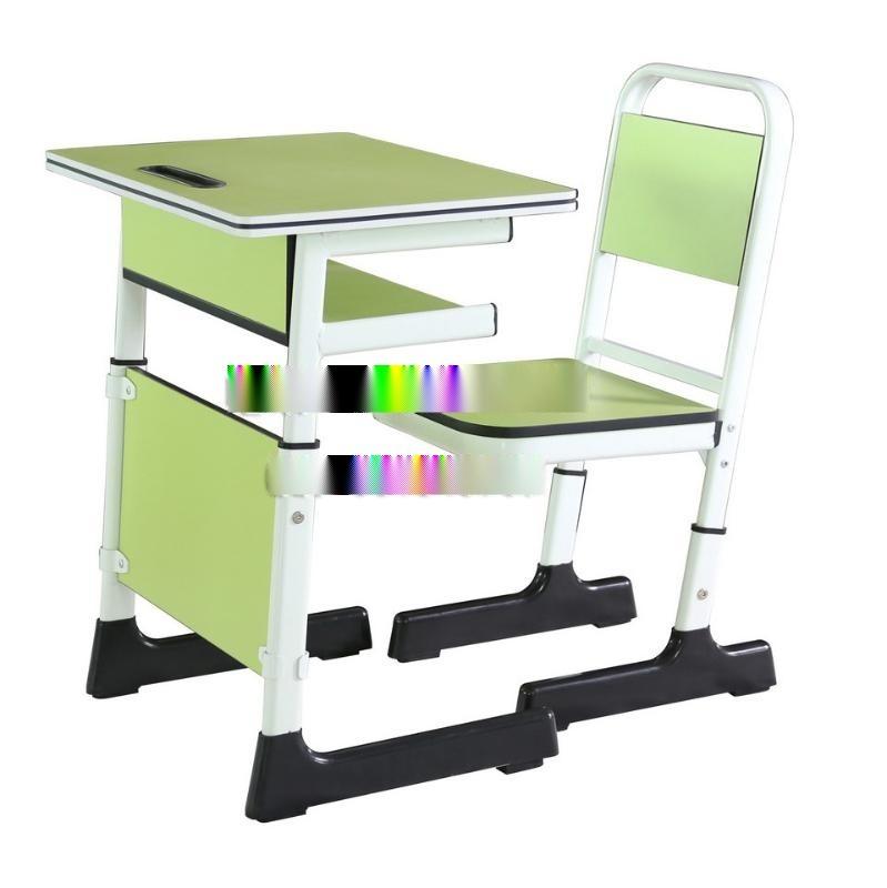 学生课桌椅 课桌椅厂家 课桌椅批发 中小学生课桌椅生产厂家