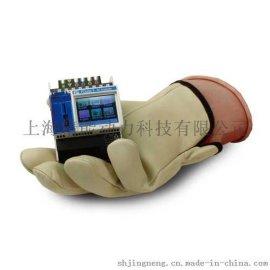 美国进口高精度在线电能质量分析仪PQube 3512