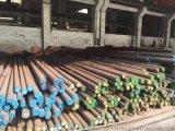 304不锈钢圆棒材 316不锈钢圆棒材 310不锈钢圆棒材