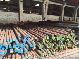 南京304 316 310不鏽鋼圓棒材