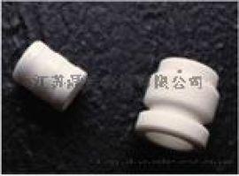 供应鼎启进口氧化铝陶瓷