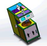 PES—Y80仔猪全自动配奶系统