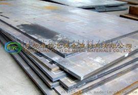 超硬弹簧钢板 38Si7弹簧钢薄板