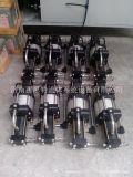濟南賽思特批發STA系列超高壓力氣體增壓泵