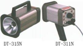 闪频观测仪 DT-315N
